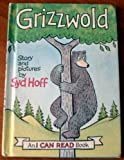 Grizzwold (An I Can Read Book)