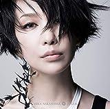 【Amazon.co.jp限定】JOKER (通常盤) (メガジャケ付)