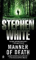 Manner of Death (Alan Gregory)