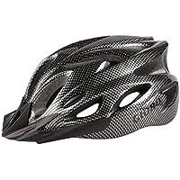 GIORO超軽量 自転車 ヘルメット 高剛性MTB ロードバイク サイクリング ヘルメット サイズ調整 頭守る 男女兼用