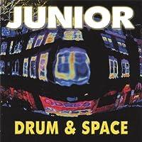 Drum & Space