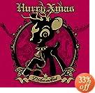 Hurry Xmas(初回生産限定盤)(DVD付)(通常1~2営業日以内に発送)