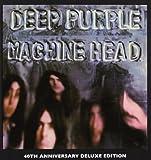Machine Head: 40th Anniversary Deluxe Edition