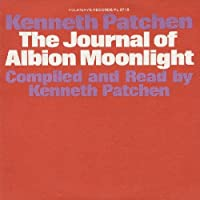 Journal of Albion Moonlight