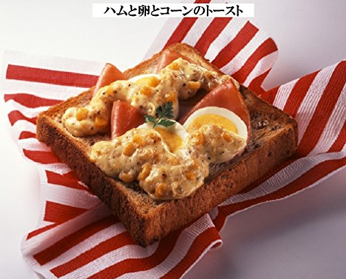 パン工房 コーン&マヨ 150g