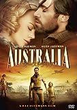 オーストラリア[DVD]