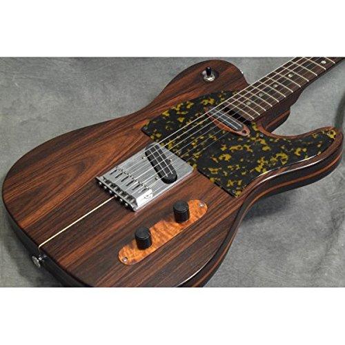 Nagai Creation ナガイクリエーション / All Rosewood TL Type