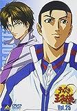 テニスの王子様 Vol.25 [DVD]