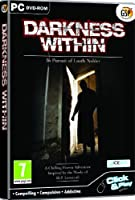 Darkness Within loath nolder (PC) (輸入版)