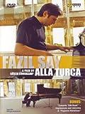 Alla Turca [DVD] [Import] ¥ 3,075