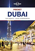 Lonely Planet Pocket Dubai (Lonely Planet Pocket Guide)
