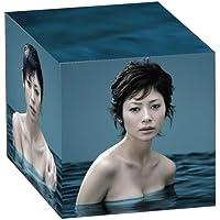週刊真木よう子〔DVD-BOX 初回限定生産版〕