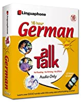 German All Talk (All Talk Complete)