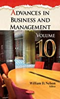 Advances in Business and Management