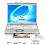 LAVIE Desk All-in-oneに見るNEC-PCの限界と、富士通PCの未来。