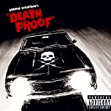Death Proof    (Maverick)