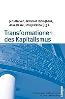 Transformationen des Kapitalismus