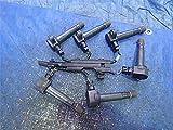 ホンダ 純正 ライフ JB5 JB6 JB7 JB8系 《 JB5 》 イグニッションコイル P30301-17002309