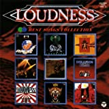 LOUDNESS BEST SONGS COLLECTION