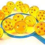 27mm ドラゴンスター スーパーボール ( 100個入) すくい 景品 玩具 おもちゃ 縁日 お祭り イベント おまけ 子供会