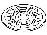 Panasonic 洗濯キャップ AXW3215-9SG0