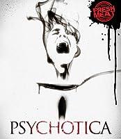 Psychotica / [Blu-ray] [Import]