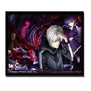 ブシロードスリーブコレクションHG (ハイグレード) Vol.202 Fate/Zero 『雁夜&バーサーカー』