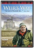 Weir's Way [DVD] [Import]