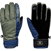 (ディーシー) DC メンズ スキー?スノーボード グローブ Deadeye Gloves 2018 [並行輸入品]