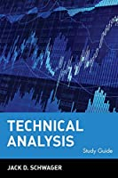 Technical Analysis, Study Guide (Schwager on Futures)