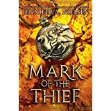 Mark of the Thief (#1)