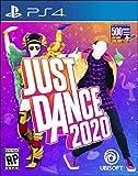 Just Dance 2020 (輸入版:北米) - PS4