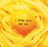 I STAND HERE FOR YOU+3 画像