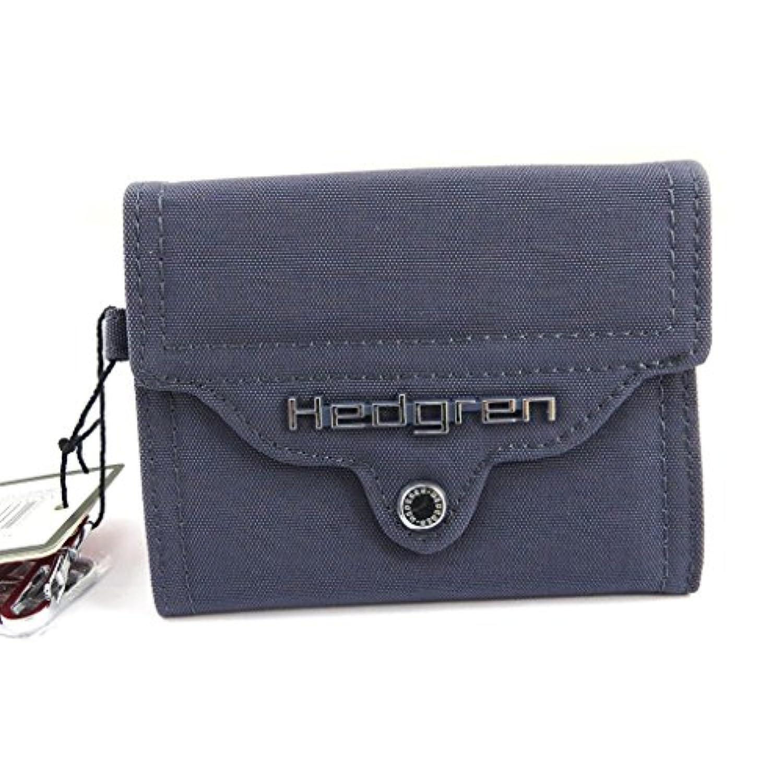 [Hedgren (Hedgren)] (Hedgren コレクション) [M1542] ブルー