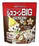 Best コーンフレーク - 日清シスコ シスコーンBIG マイルドチョコ 220g×6袋 Review