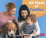 All Kinds of Families (What Makes a Family)