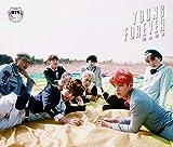 花様年華 Young Forever(日本仕様盤)