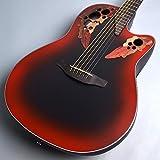 Ovation Celebrity Elite Limited Edition CE44 RRB アコースティックギター エレアコ 限定 (オベーション セレブリティ)