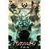 Overwatch (Japanese) #9