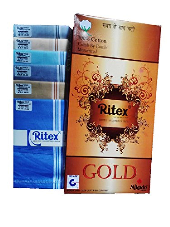 Ritex ACCESSORY レディース US サイズ: Large