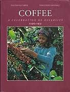 COFFEE 多様性への祝祭 日本語版