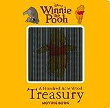 ウィニー ザ プー ムービングブック—A Hundred Acre Wood Treasury