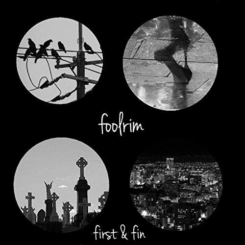 first&fin