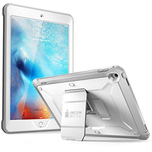 SUPCASE iPad 9.7 ケース