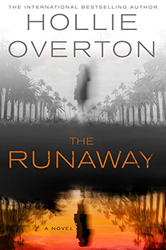 The Runaway (English Edition)