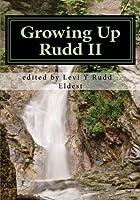 Growing Up Rudd II