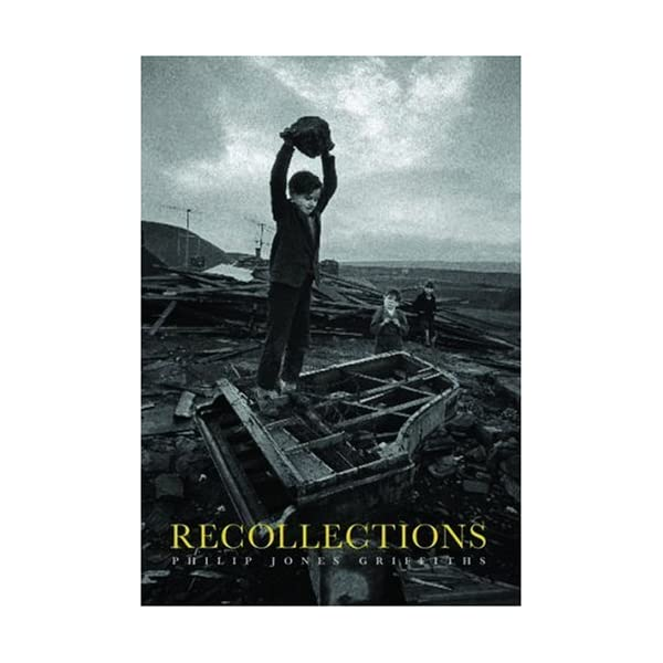 Recollectionsの商品画像
