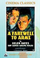A Farewell to Arms [並行輸入品]