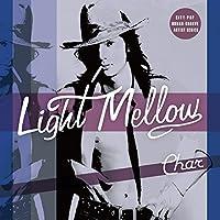 Light Mellow Char