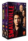 SMALLVILLE/ヤング・スーパーマン<シックス・シーズン>DVDコレクターズ・ボックス[DVD]